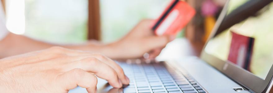 Acheter des fournitures créatifs en ligne